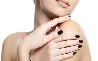 Manicure Completa com Verniz de Gel por 9,90€ em Moscavide!
