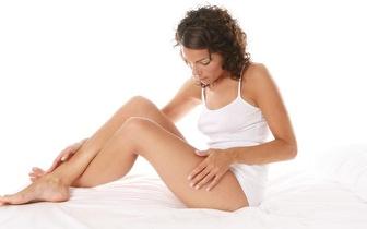 3 Sessões de Massagens Anticelulíticas por 29€ em Moscavide!