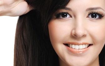 Queres um sorriso mais branco e saudável?