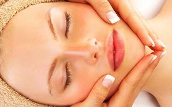Limpeza Facial Profunda por 15€ em Viseu!
