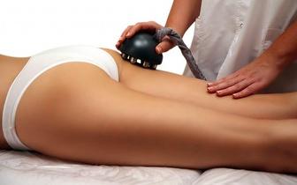 1 Sessão de Foto-Derrames (IPL) + 3 Massagens STOP Derrames às Pernas por 39,90€ em Leiria!