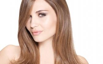 Tratamento de Botox Capilar por 15€ em Alfornelos!