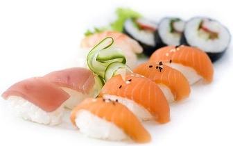All You Can Eat ao Jantar de Comida Japonesa, Chinesa e Coreana por 8,90€ durante a semana em Telheiras!