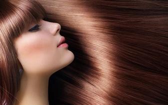 Alisamento a Laser Photon Hair Makeover por 86€ na Alameda!