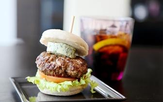 10% de desconto em fatura ao Jantar no Restaurante Inevitável do Vila Galé Estoril!