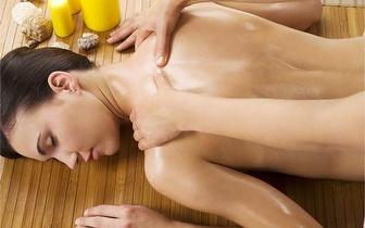 Massagem Ayurvédica por 24€ junto ao Marquês de Pombal!