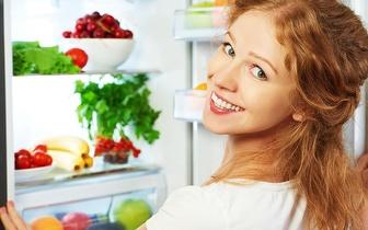 Rastreio de Saúde com Teste de Intolerância Alimentar por 25€ no Lumiar!