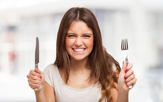 Rastreio de Saúde com Teste de Intolerância Alimentar por 25€ em Torres Vedras!