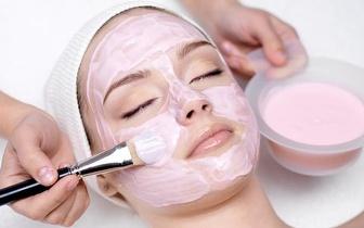Limpeza de Pele com Máscara Anti Rugas por 45€ nas Amoreiras!