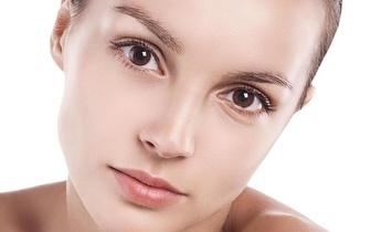 Limpeza Facial Profunda por 25€ no Restelo!