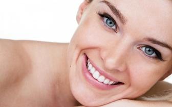 Limpeza Dentária + Destartarização + Polimento + Consulta de Diagnostico