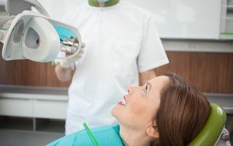 ¡T.A.C. Dental Digital. (escáner maxilofacial) por 24,90€ en Aluche!