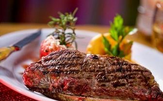 Sabores Tradicionais ao Jantar com 30% de Desconto em Fatura em Idanha-a-Nova!