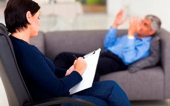 Encontre um caminho: Sessão de Psicoterapia por 15€ no Campo Pequeno!