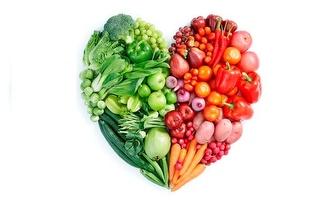 Teste de Intolerância Alimentar PROGNOS MEDPREVENT por 29€ nas Caldas da Rainha
