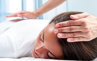 Massagem Tui Ná + Osteopatia Chinesa por 39€ no Saldanha!
