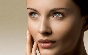 Análise Facial + Microdermobrasão por 15€ em Carnaxide!