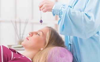 Hipnoterapia por 39€ em Oeiras!