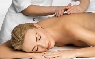 Massagem Terapêutica Tui Na de 90 minutos por 40€ em Lisboa!