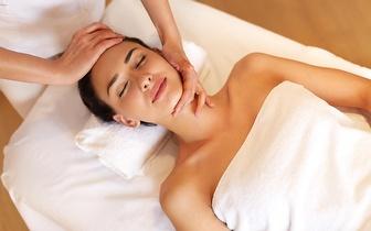 Massagem Terapêutica Tui Na de 60 minutos por 35€ em Lisboa!