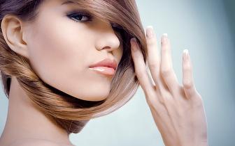 Limpeza Facial com Peeling Ultrassónico ou Microdermoabrasão por 19€ na Amadora!