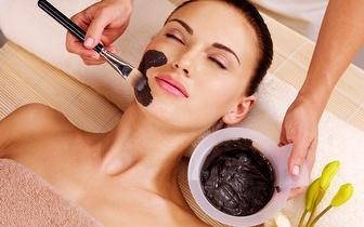 ¡Limpieza facial + peeling ultrasónico por 29€ en Madrid!