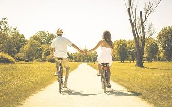Leitura de Aura para Relacionamentos por 25€ na Ameixoeira!