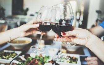 1 Noite para 2 Pessoas com Prova de Vinhos por 64€ em Évora!