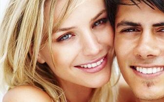Destartarização + Aplicação de Piercing Dentário por 39€ em Telheiras!