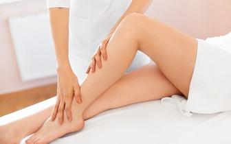 4 Massagens Redutoras por 59€ em Massamá Norte!