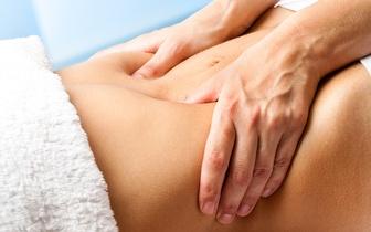 3 Massagens Redutoras ao Sábado por 39€ no Saldanha!