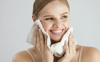 Limpeza de Pele com Extração + Esfoliação com Peeling Ultrassónico + Radiofrequência + Máscara + Hidratação + Massagem Facial por 34€ no Restelo!