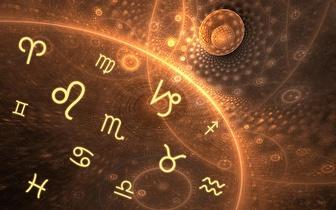 Curso de Astrologia Tradicional e Moderna + Mapa Astrológico Personalizado por 9€ em Alvalade!