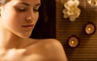 Massagem com Aromaterapia por 15€ em Arroios!