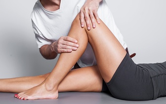 Consulta de Osteopatia por 29€ na Charneca da Caparica!