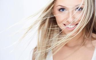 Aplicação Piercing Dentário + Polimento por 15€ nos Aliados!