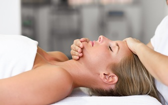 Massagem de Relaxamento ao Corpo Inteiro + Indian Head Massage por 24€ no Campo Pequeno!