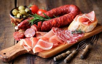 Comida Portuguesa com 25% de Desconto em Fatura ao Jantar em Alfama!