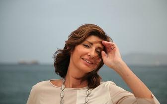 Preenchimento de Rugas com Botox por 150€ em Vila Nova de Gaia!