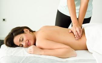 massagens montijo classificados diario de coimbra