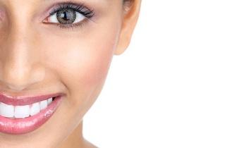 Check Up + Limpeza dentaria + Destartarização + Aplicação de Flúor + Polimento, por apenas 12€, em Matosinhos!