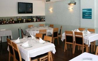 Jantar com 35% Desconto em Fatura em Matosinhos!