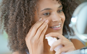 Limpeza de Pele Profunda + Massagem Facial por 25€ nos Restauradores!