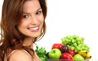 Consulta de nutrição! Como está a sua saúde?