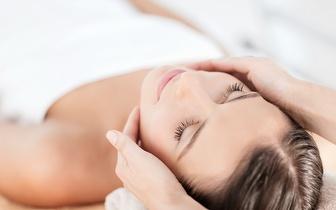 Mini facial + Massagem Anti-stress por 15€ em Matosinhos!