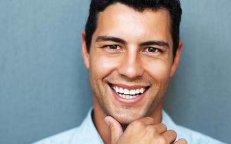 Branqueamento a Laser + Destartarização + Limpeza Dentária + Check up por 51€!