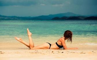 6 Cavitações + 6 Pressoterapias + 6 Massagens Modeladoras por 89€ em Arroios!