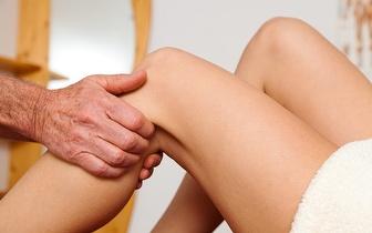 Massagem Anticelulítica por 12€ em Guimarães!