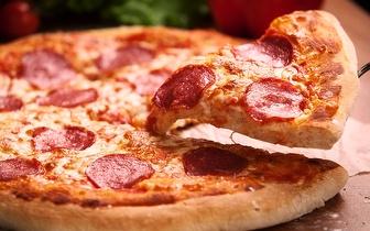 Rodízio com 13 Pizzas ao Jantar por 9,90€ em Setúbal!