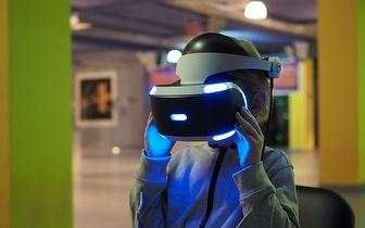 Jogo Free Roam em Realidade Virtual: Arizona Sunshine LB VR para 2 Pessoas por 29€ nos Aliados!